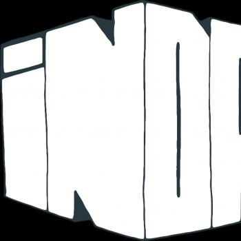 Logo – Associazione Culturale Indastria