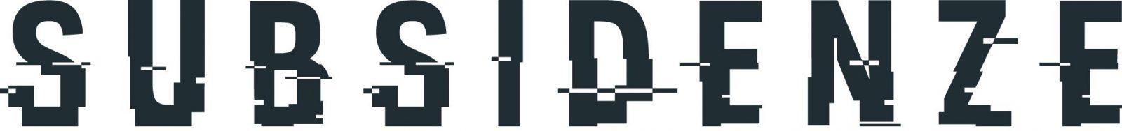 Logo_subsidenze